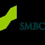 SMBC-Logo-450px