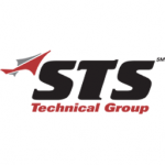 STS Technical Group (New)