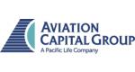 aviation-capital-group