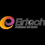 eirtech-logo