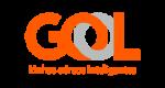 logo-gol-256